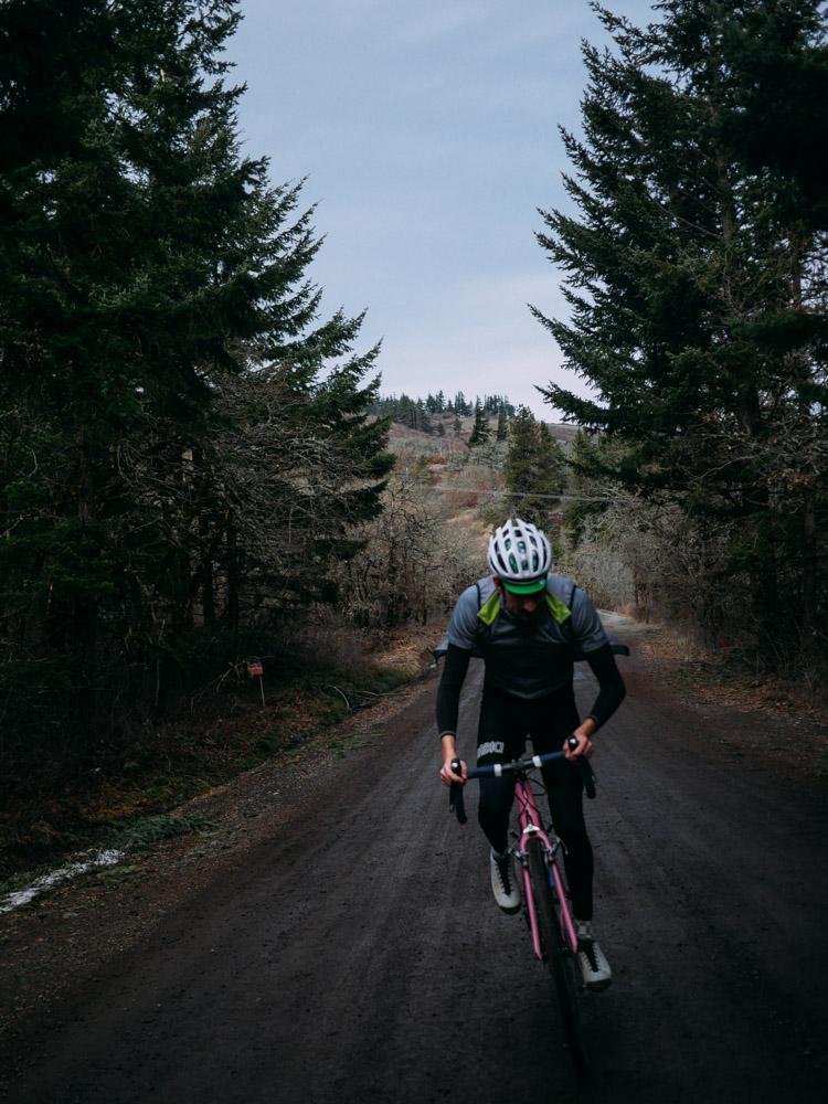 SS_BikePhotography-2.jpg