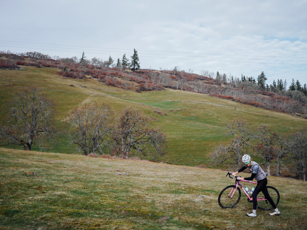 SS_BikePhotography-3.jpg