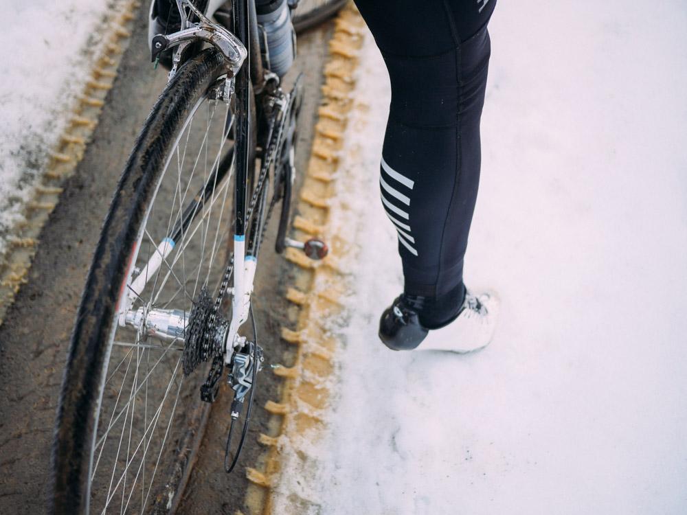 SS_BikePhotography-4.jpg