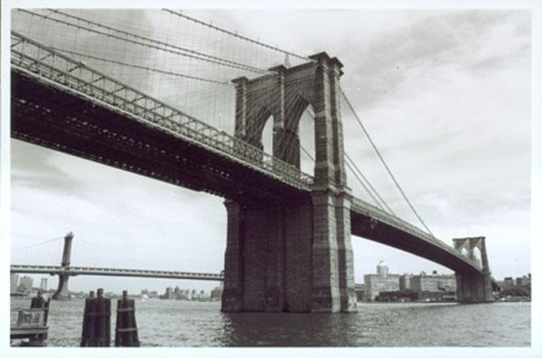 nyc-brooklyn-bridge-5.jpg