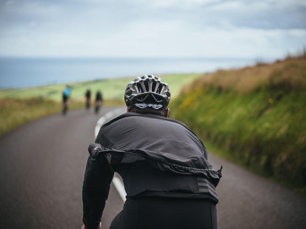 rf-com_Photography_CyclingPhotos_SS-28.jpg