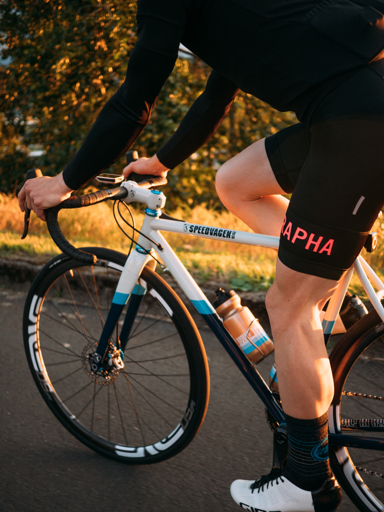 rf-com_Photography_CyclingPhotos_SS-75.jpg