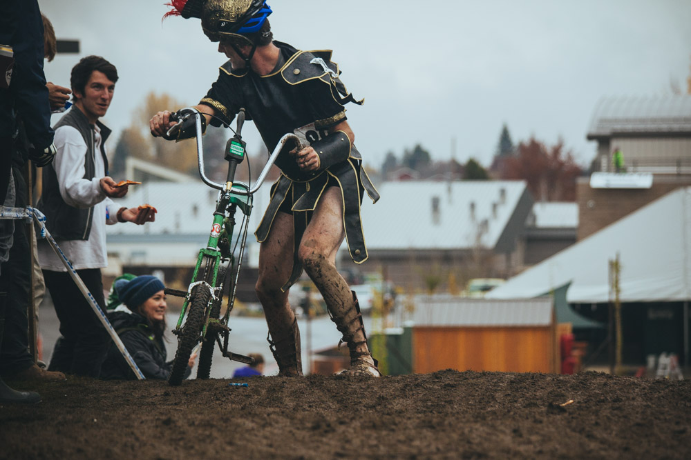 rf-com_Photography_Cyclocross_SS-5.jpg