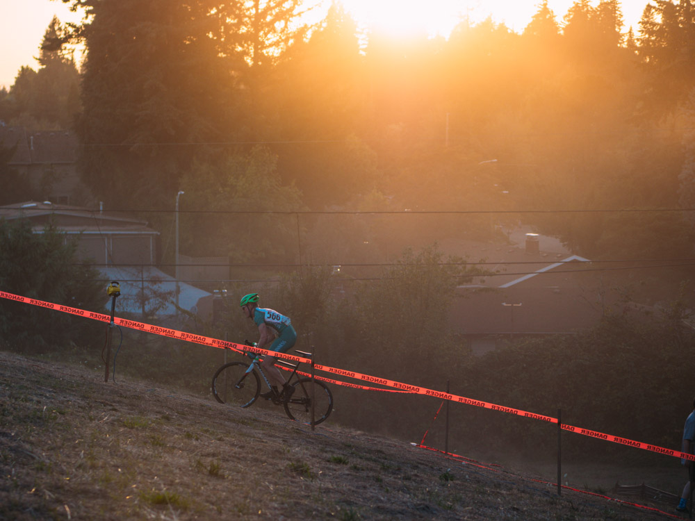 rf-com_Photography_Cyclocross_SS-6.jpg