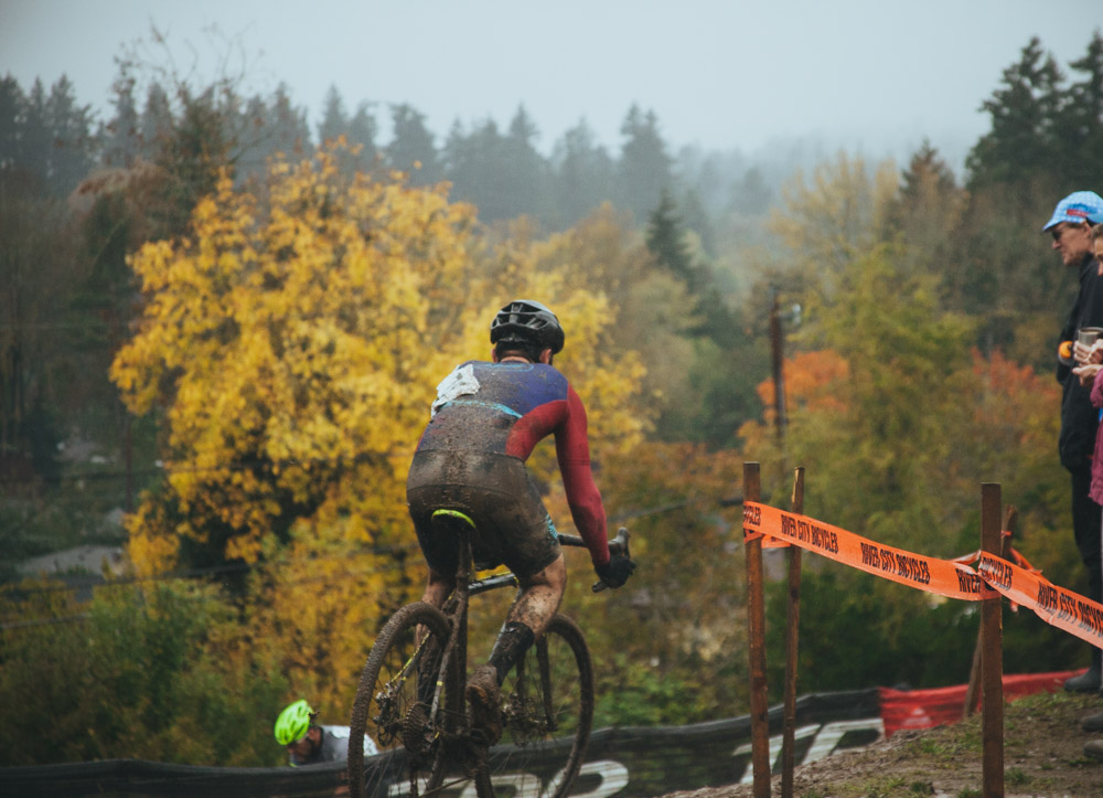 rf-com_Photography_Cyclocross_SS-30.jpg
