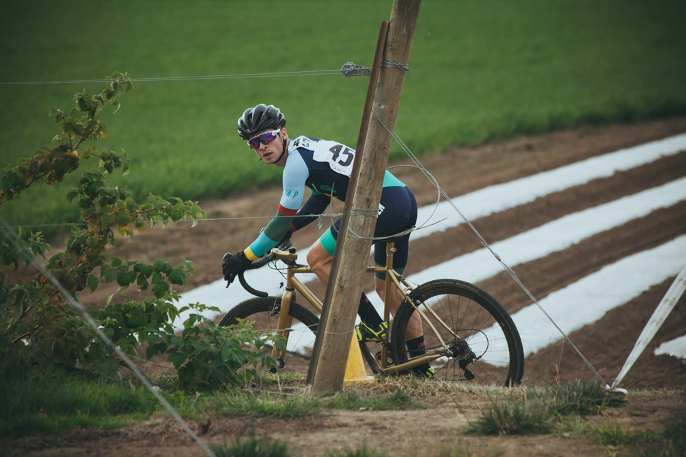 rf-com_Photography_Cyclocross_SS-35.jpg