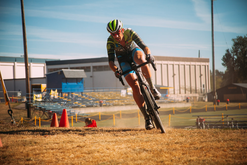 rf-com_Photography_Cyclocross_SS-37.jpg