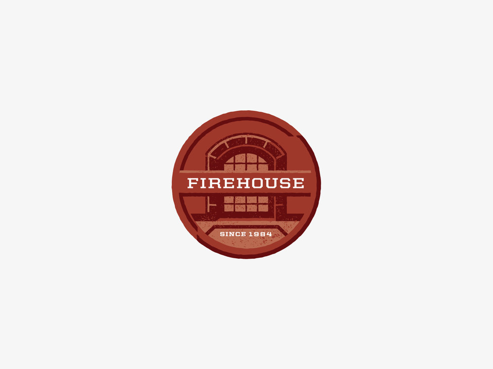 firehouseID.jpg