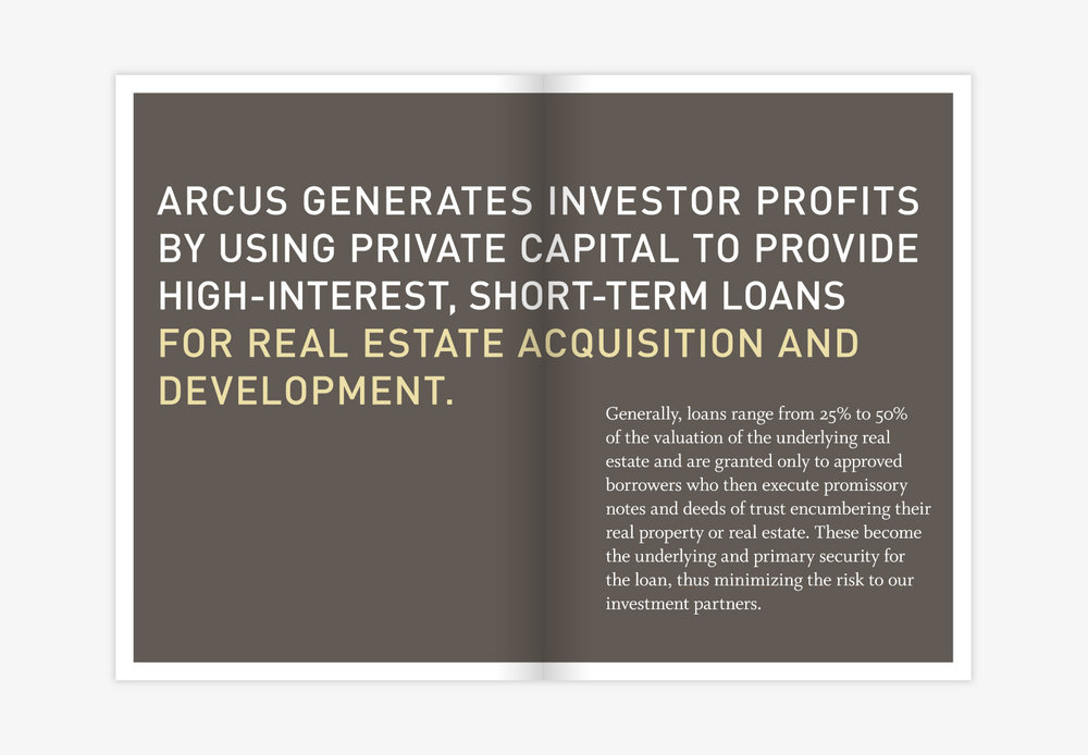 Image result for Arcus Private Capital Solutions,