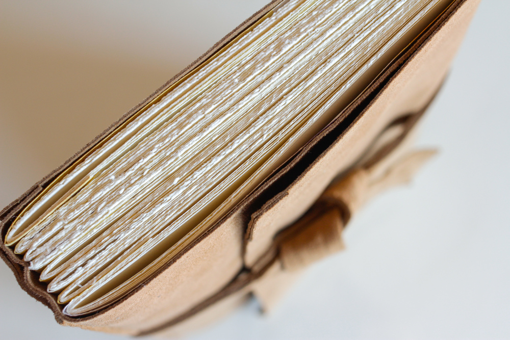 Leather Longstitch Watercolor Journal-32.jpg