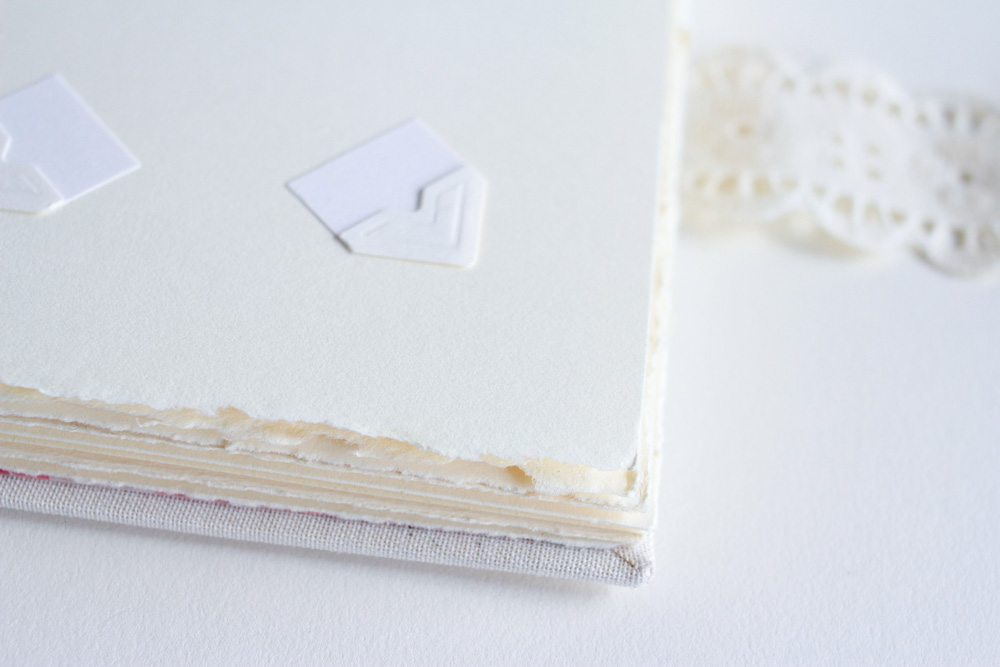 Polaroid Wedding Guestbook-20.jpg