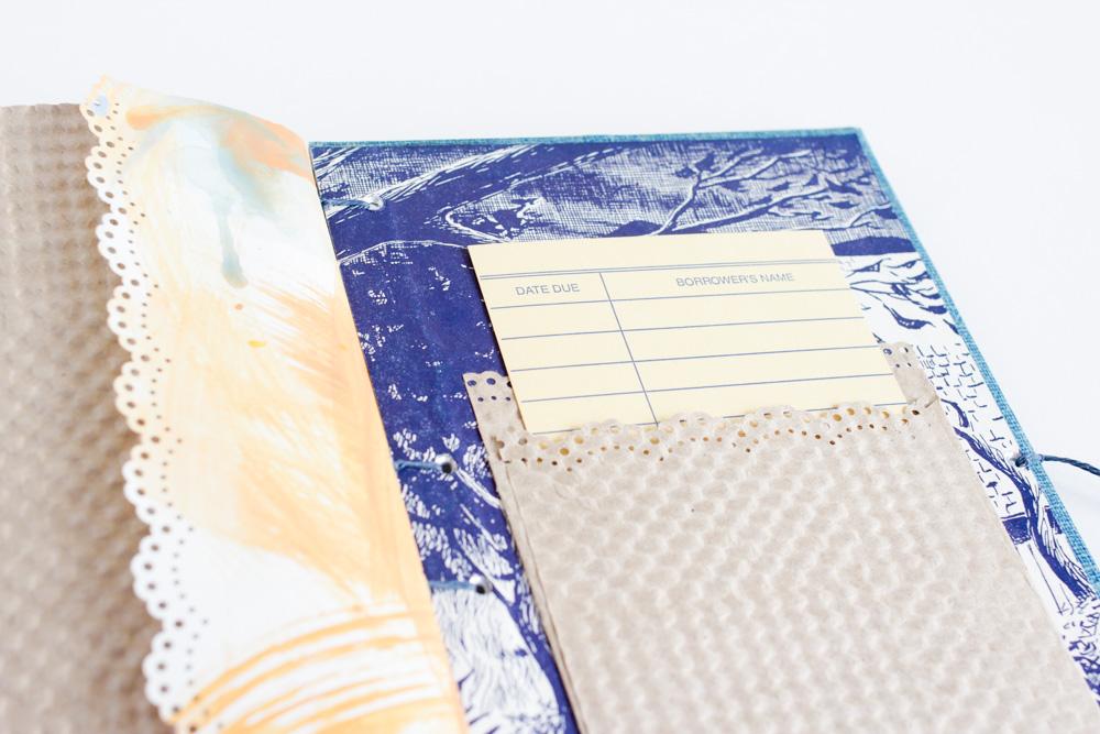 Nancy Drew Inspired Journal -10.jpg