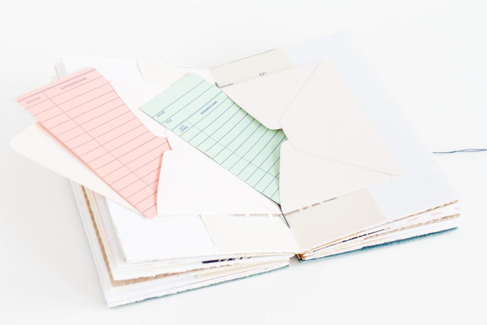 Nancy Drew Inspired Journal -12.jpg