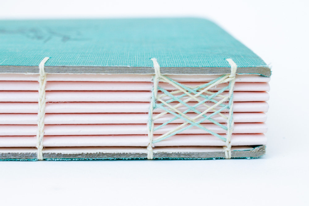 Handmade Vintage Book Journal-13.jpg