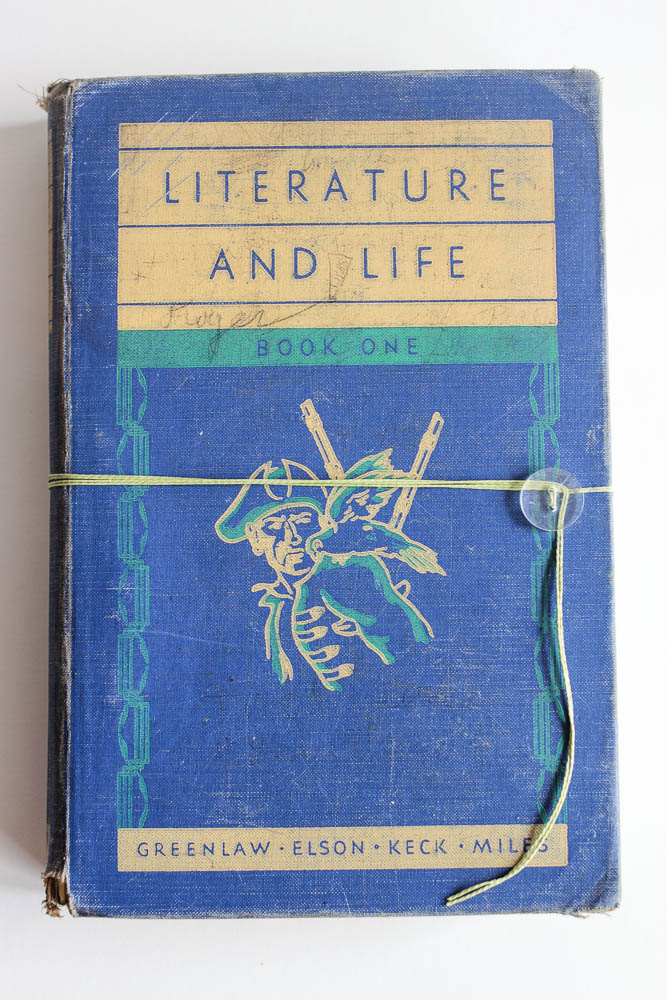 Life and Literature mini handmade books-40.jpg