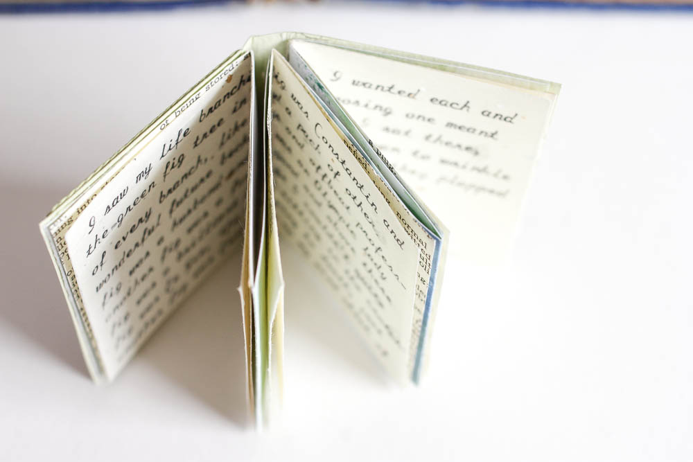 Life and Literature mini handmade books-60.jpg