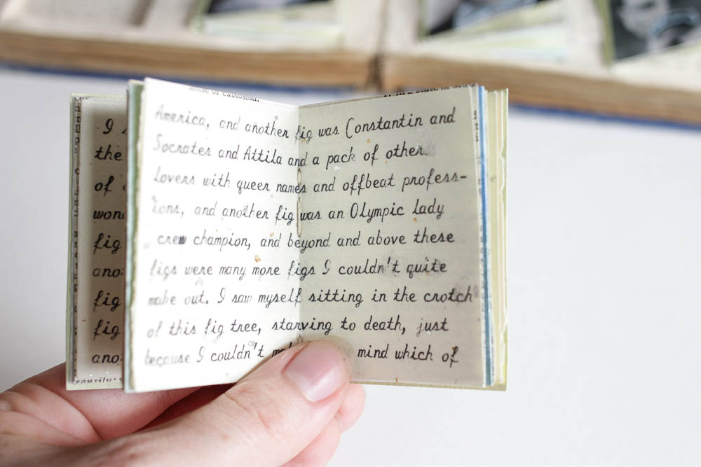 Life and Literature mini handmade books-57.jpg