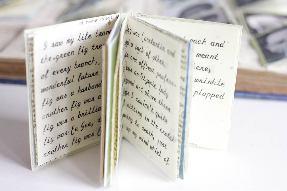 Life and Literature mini handmade books-59.jpg