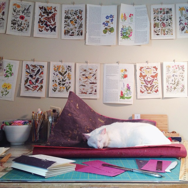 Bookbinding studio.png