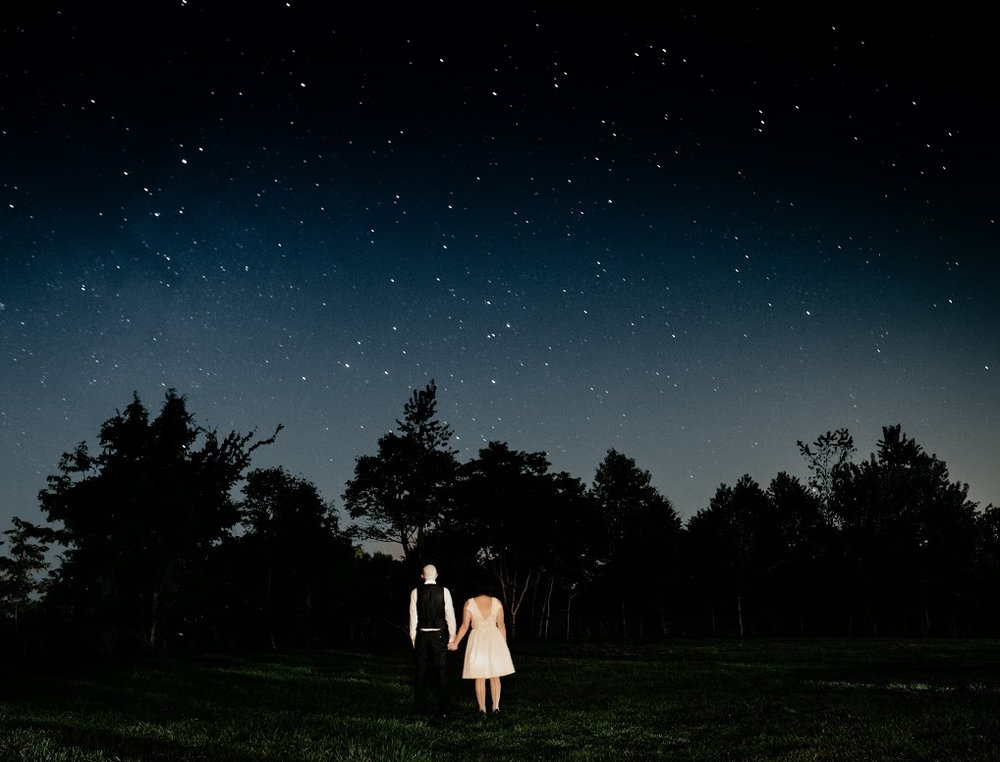 wedding night stars sky field.jpg