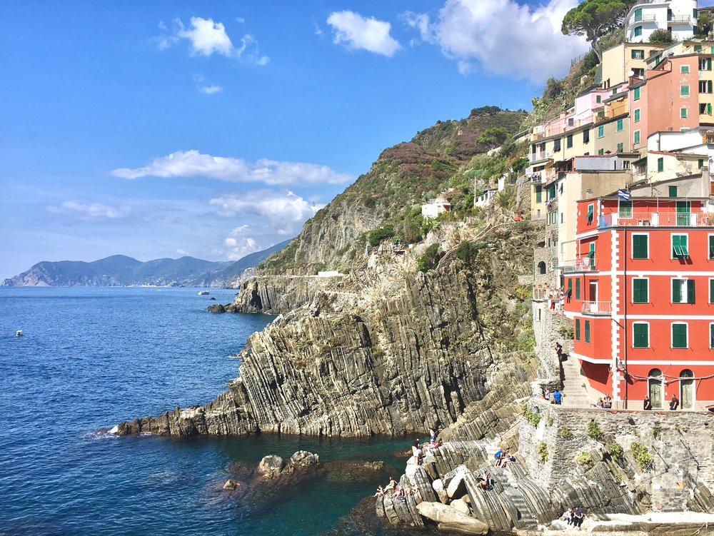 cinque terre honeymoon.jpg