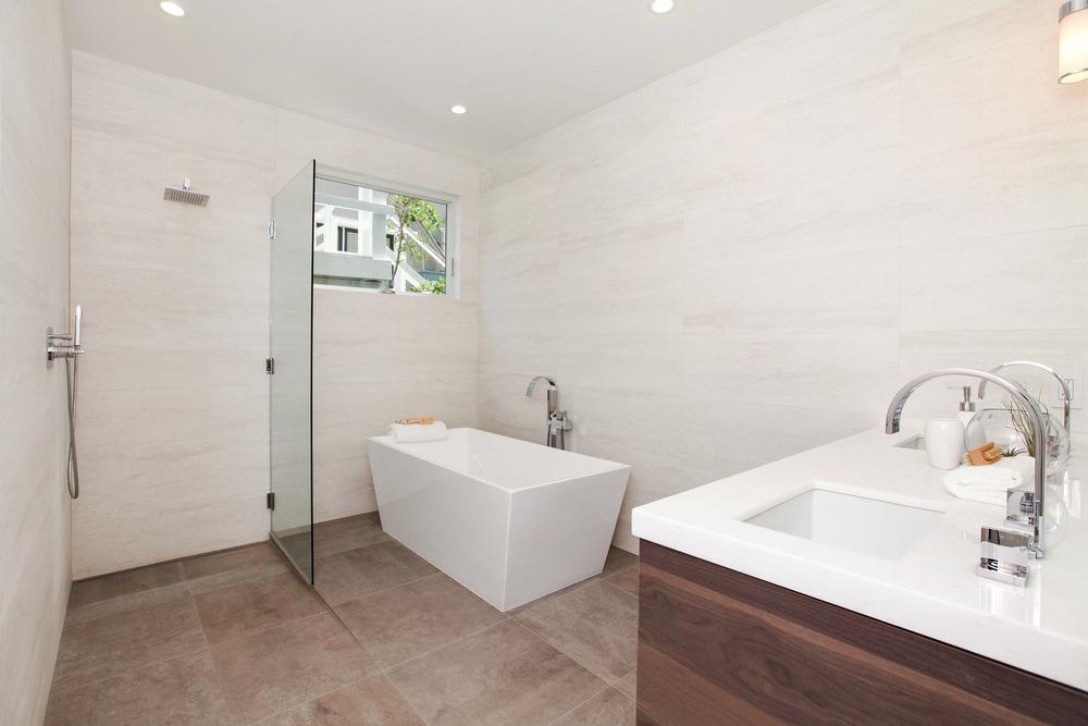 Green Master Bath.jpg