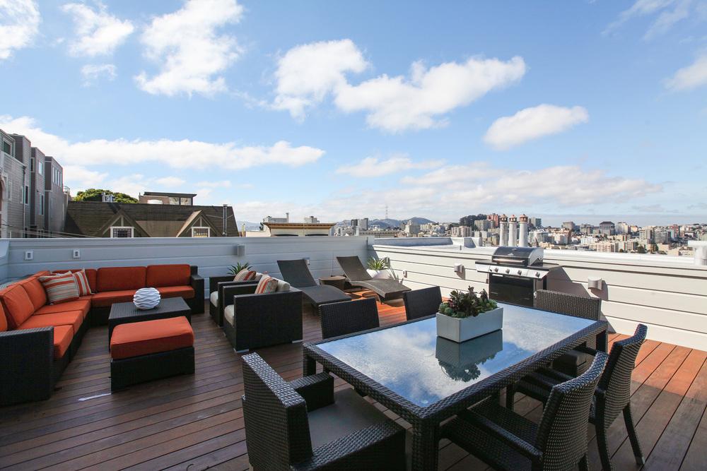 Green Rooftop2.jpg