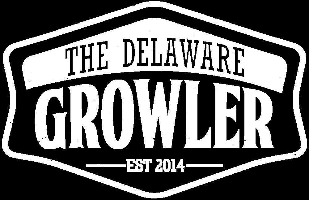 growler-logo.png