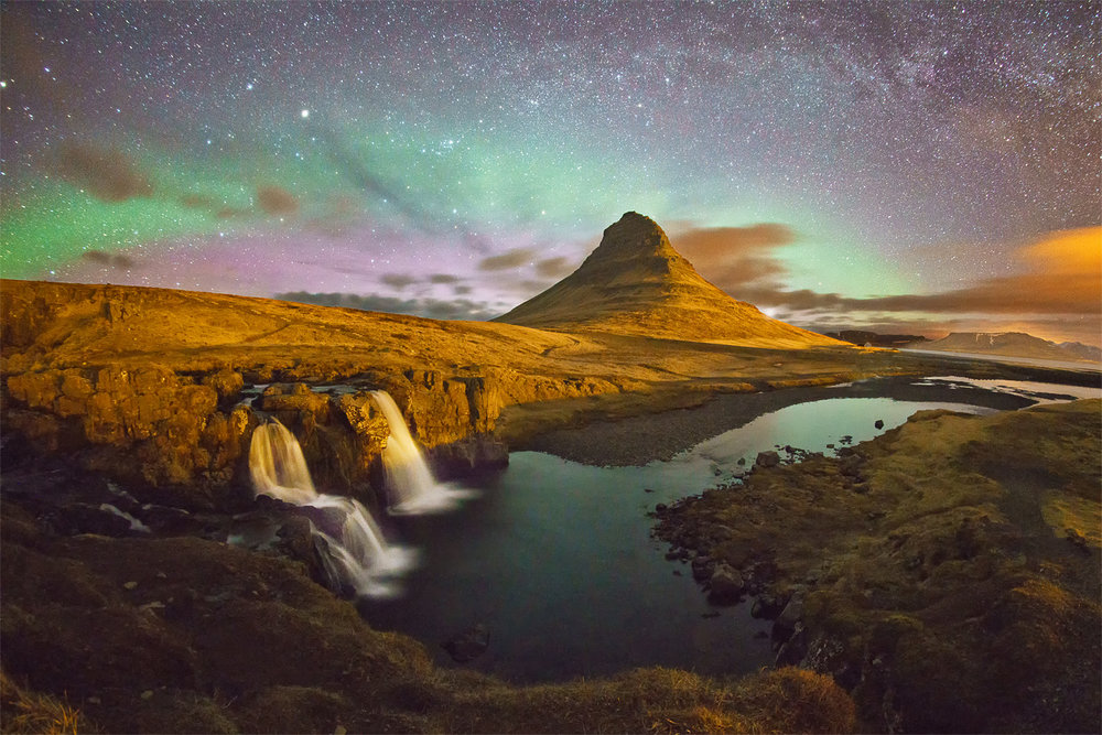 Copy of Kirkjufell-Night.jpg
