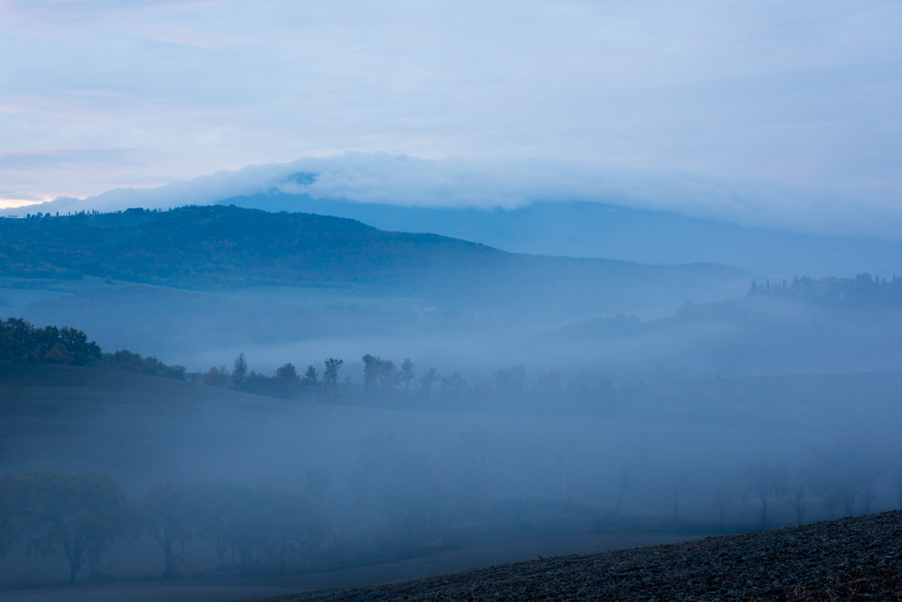 BlueHour in Tuscany.jpg
