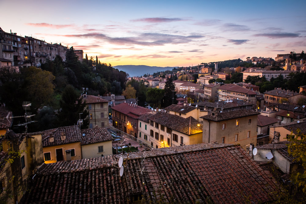 Perugia at Night.jpg