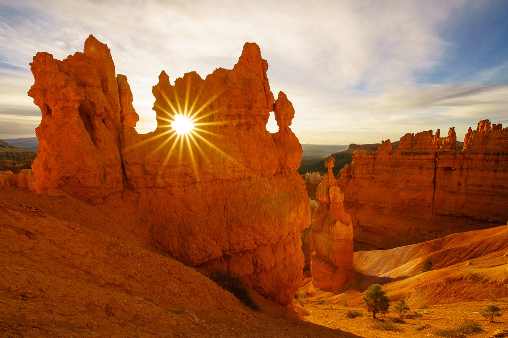 Bryce Window Sunrise.jpg