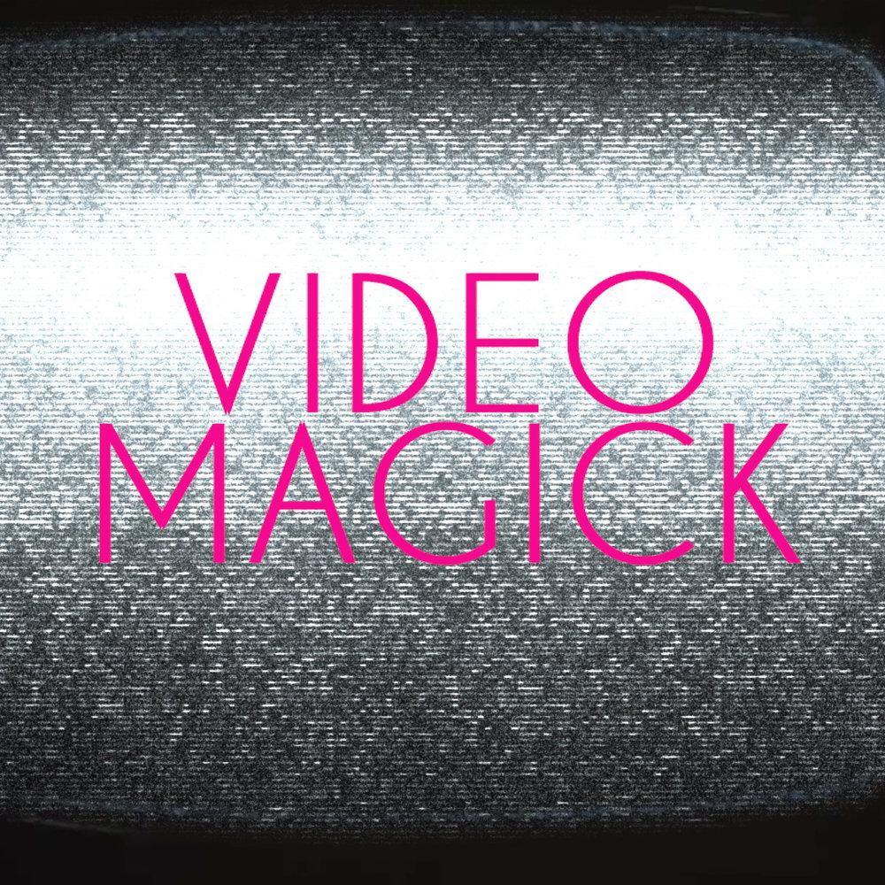 Let's make some magic together!