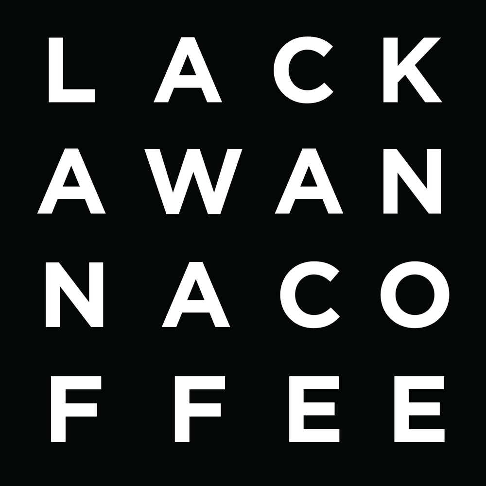 LACKAWANNA COFFEE