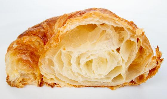 20101021-croissants-winnerinnards.jpg