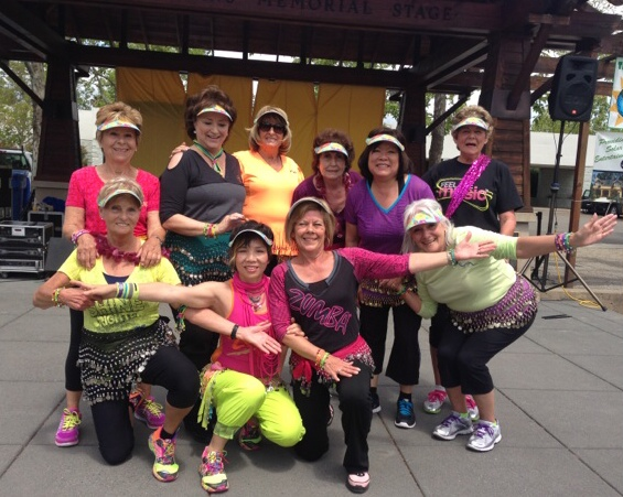 Zumba Group Photo.jpg