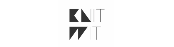 knitwitbanner.jpg