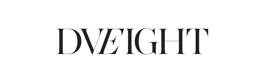 dveight-logo.jpg