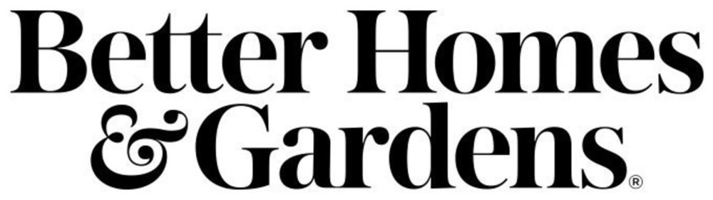 better home & gardens