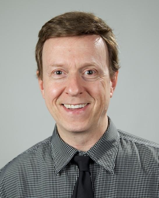 Mitchell Feldman, MD