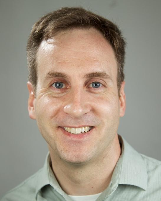 Michael Jernigan, MD