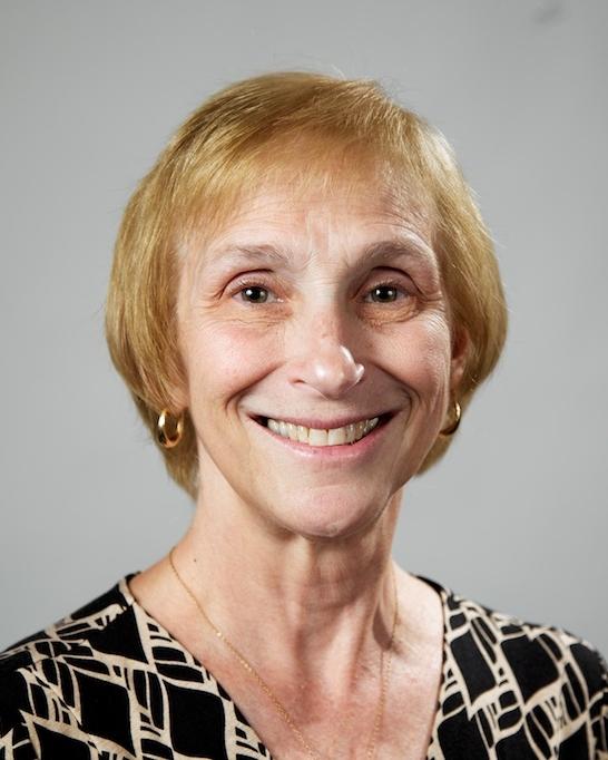 Paula Eriksen