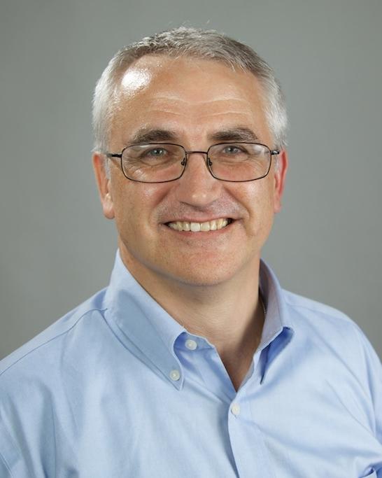 Greg Estey