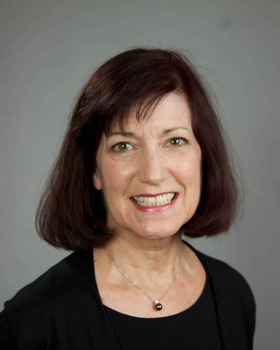 Kathy Famiglietti