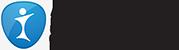 iHealthSpace-logo-small.jpg