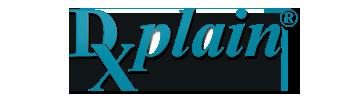 DXplain_Logo