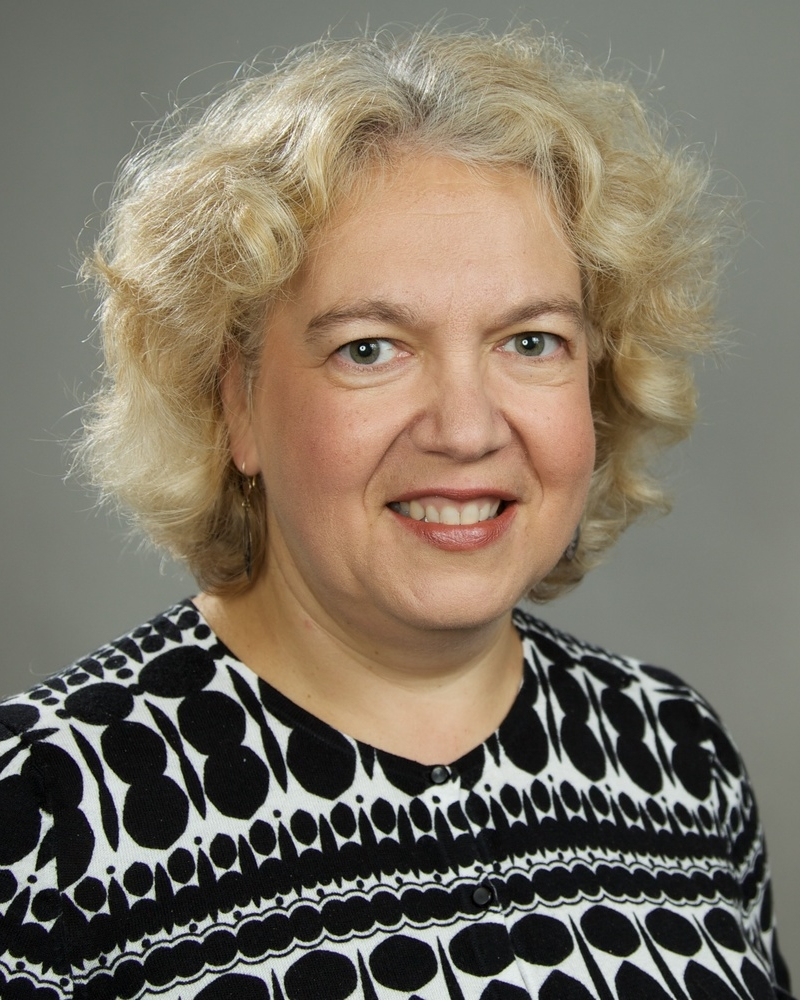 Elina Levin