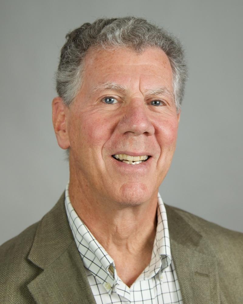 Edward Hoffer, MD