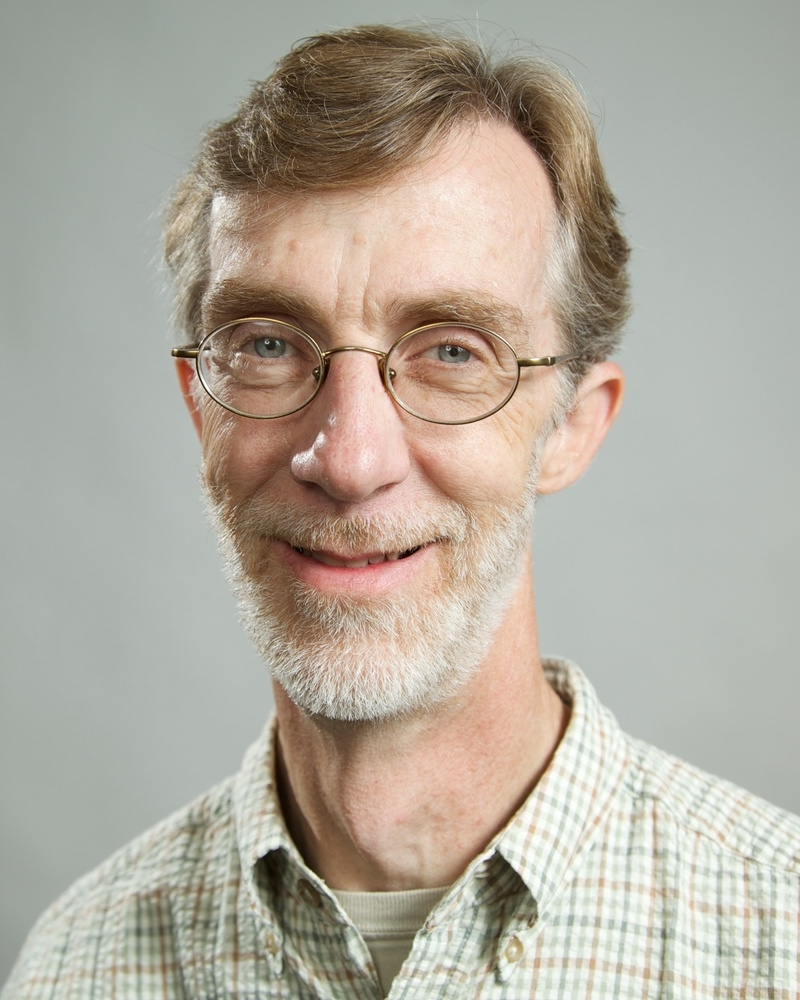 Robert Kittredge, MD