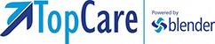 TopCare_Logo